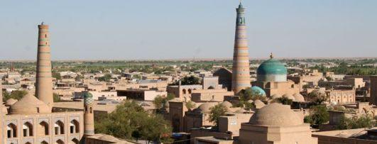 uzbekistan_header_680x261-680x261